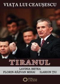 viata-lui-Ceausescu-vol-3_2