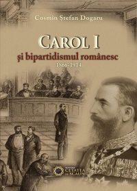 carol-I-si-bipartidismul733