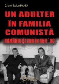 un-adulter-in-fam-comunista1