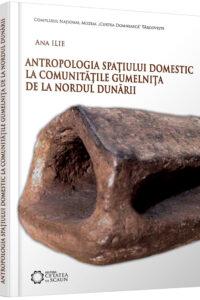 antropologia-spatiului-domestic-la-comunitatile-gumelnita-de-la-nordul-dunarii