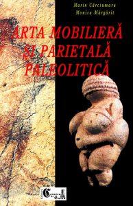Arta mobilieră şi parietală paleolitică