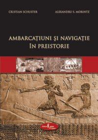 Ambarcațiuni și navigație în preistorie