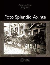 Foto Splendid Axinte
