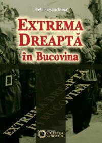 Extrema dreaptă în Bucovina