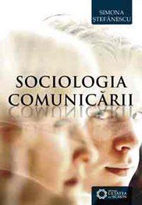 Sociologia Comunicării
