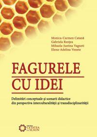 Fagurele cu idei. Delimitări conceptuale și scenarii didactice din perspectiva interculturalității și transdisciplinarității