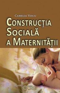 Construcția socială a maternității