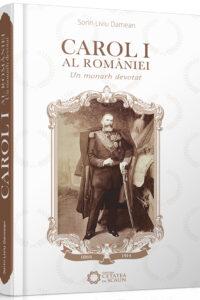 carol-i-al-romaniei