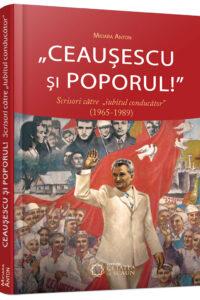 ceausescu-si-poporul