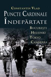 puncte-cardinale3