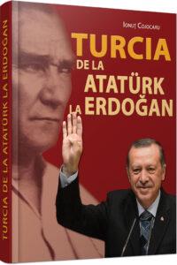 turcia-de-la-ataturk-la-erdogan
