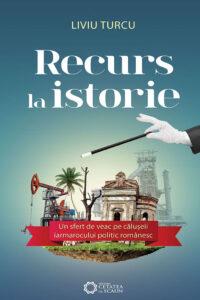 recurs-la-istorie-bt1