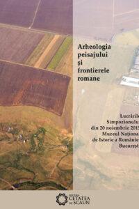 arheologia-peisajului-si-frontierele-romane