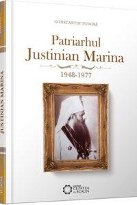 patriarhul-justinian-marina