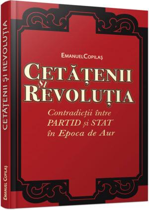cetatenii-si-revolutia