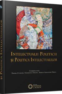 intelectualii-politici