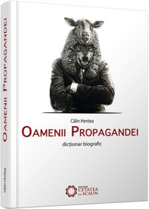 oamenii-propagandei-dictio-biogra