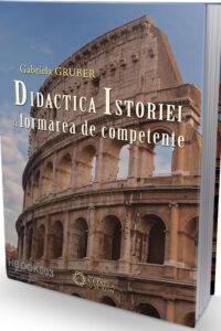didactica-istoriei-copy
