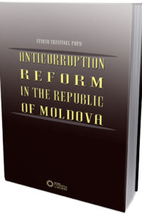 cover_ANTICORRUPTION-REFORM