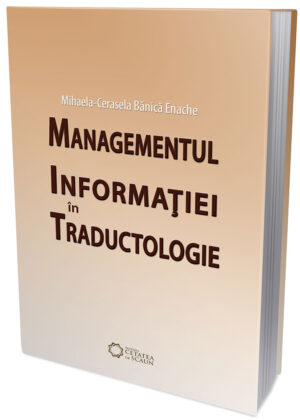 management-traductologie-copy