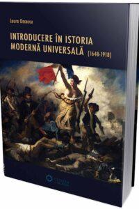 Introducere-in-istoria-moderna-universala