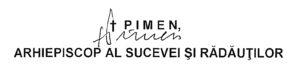 pimen