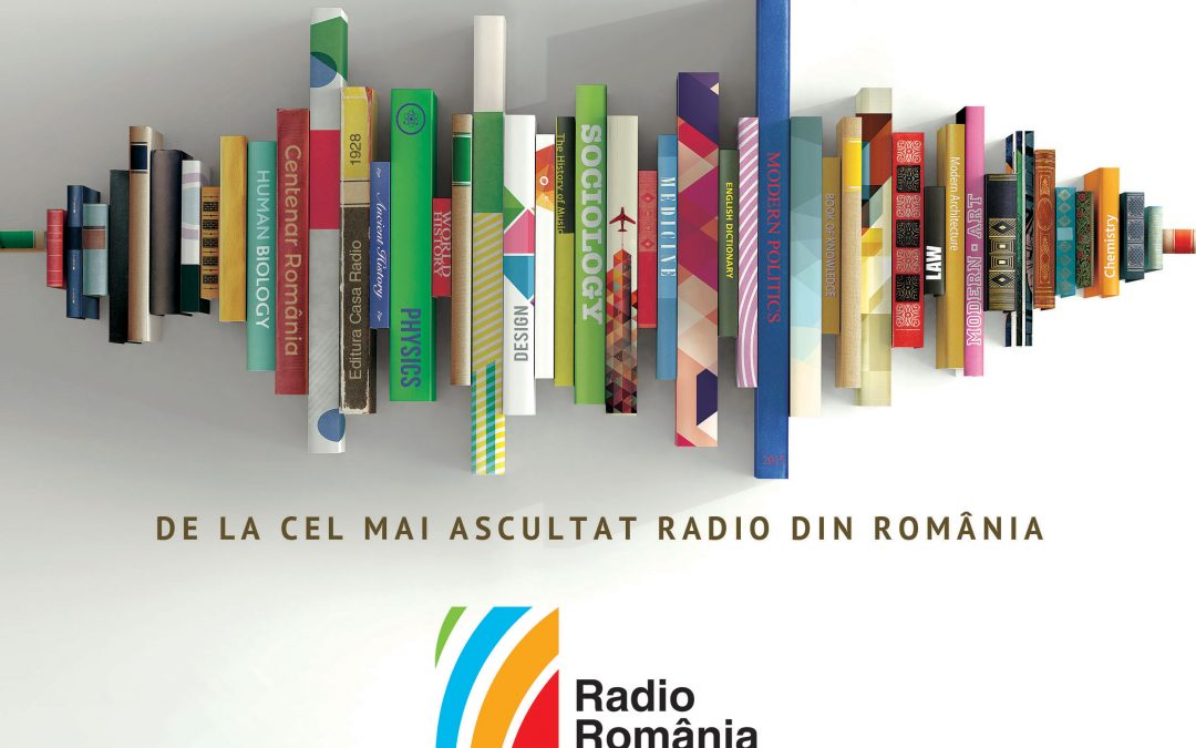 Târgul de carte Gaudeamus, București 2019